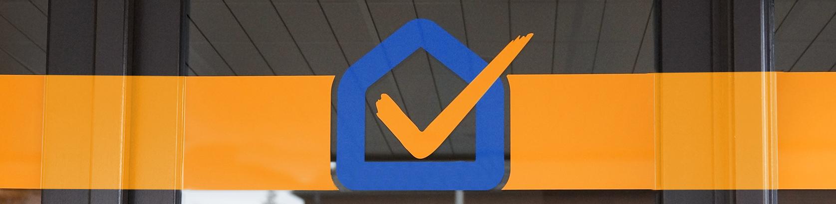 Leeser & Will Schädlingsbekämpfung GmbH - Logo Tür